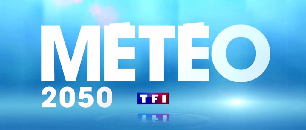 meteo2050