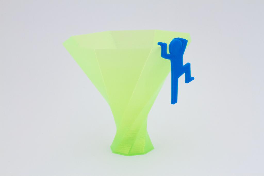 un autre vase