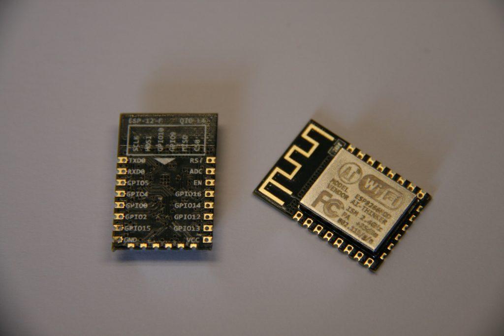 Module ESP-12E