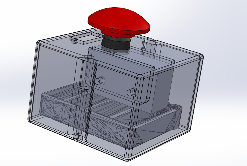 button_solidworks