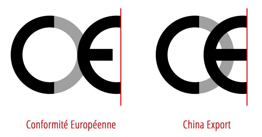chinaexport